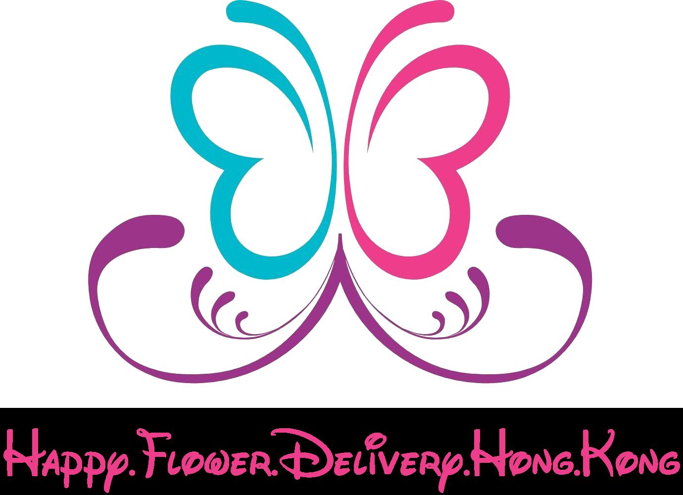上傳與分享您的照片 A free image hosting service powered by 開心送花香港專門花店 Happy Flower House ---- Flower Delivery Hong Kong ----