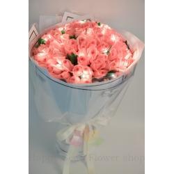 99 roses