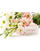 情人花束-香港送花專門店 Hong Kong Happy Send Flower Shop -Florist Delivery Hong