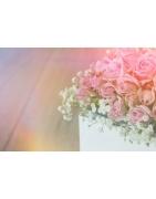 粉玫瑰花束-香港送花專門店 Hong Kong Happy Send Flower Shop -Florist Delivery Hong