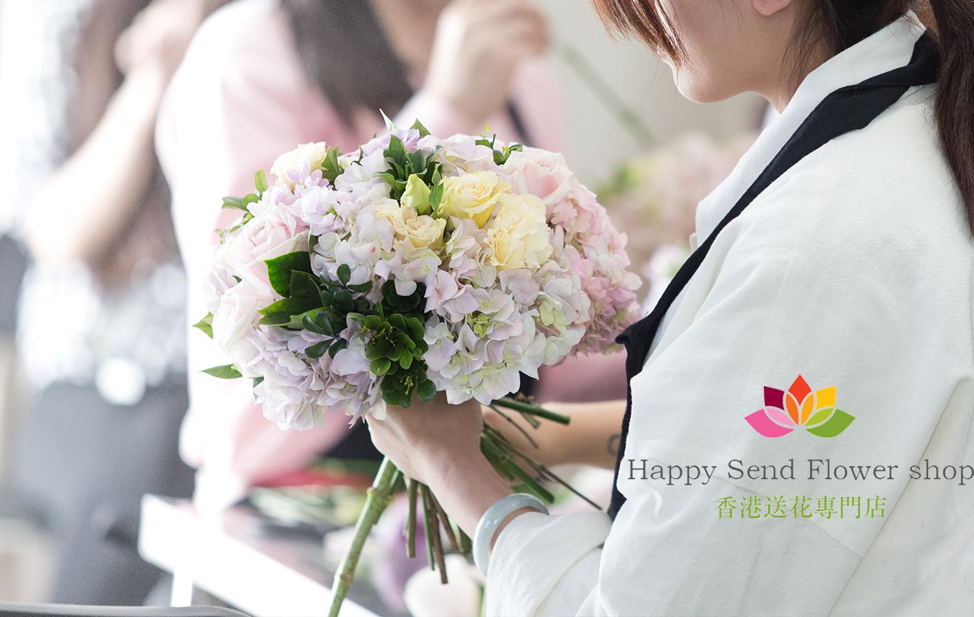 情人節,生日禮,畢業季,母親節,謝師宴花束,求婚花束,宴會鮮花擺設