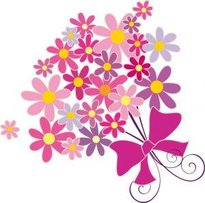 http://giftflowersshop.com
